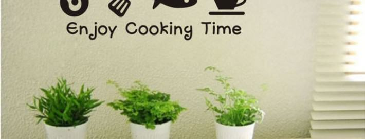 enjoy-cooking-time-wall-sticker-00000001