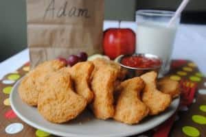 adams-nuggets