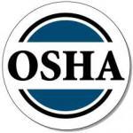 OSHA4-150x150