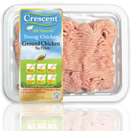 ground-chicken