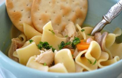 Easy-Chicken-Noodle-Soup-Recipe-photo-420-ALaney-105
