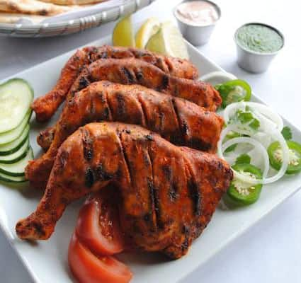 Tandoori-copy