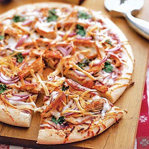 bbq-pizza-ay-1875775-l