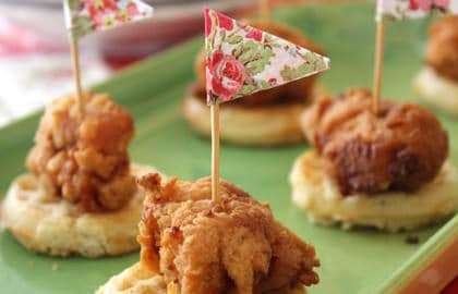 chicken-nuggets-and-waffles-recipe-photo-420x420-aneedham-1074