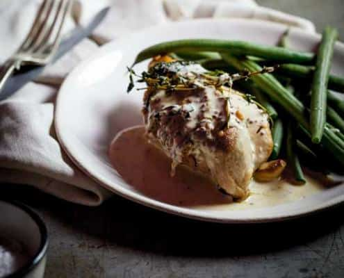 roasted-chicken-breasts