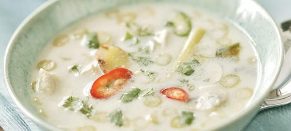 http://crescenthalal.com/chicken-coconut-soup-tome-kha-gai/