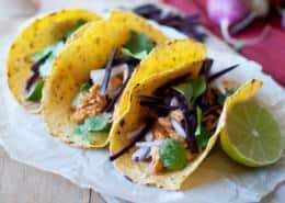 Thai-Chicken-Tacos-with-Spicy-Peanut