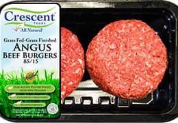 crescent-burgers-thumb