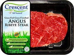 crescent-rib-steak-tray-thumb