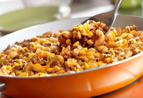 skillet-beef-macaroni-large-50389