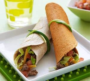 soft-beef-and-veggie-tacos-R134918-ss