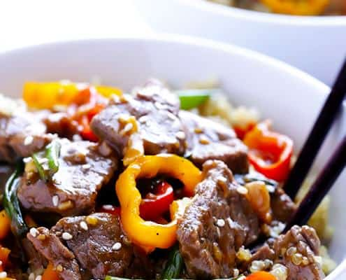 Pepper-Steak-3