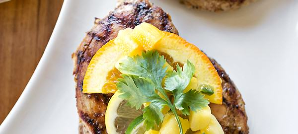 grilled-citrus-chicken_08-24-14_3_ca