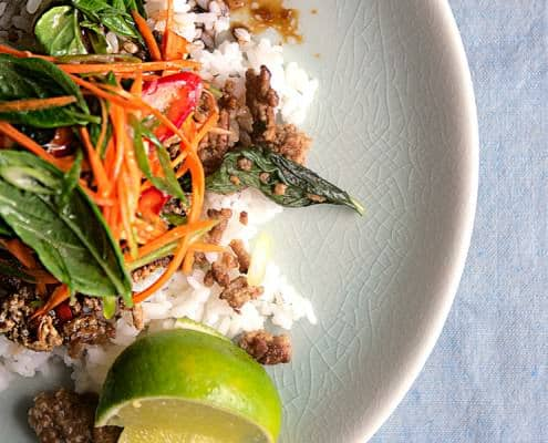 thai-beef-with-basil1