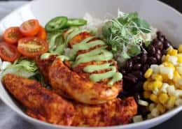 chipotle chicken2