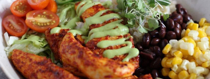 chipotle chicken2